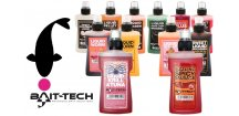 Bait-Tech tekutá esence Liquid 250 ml