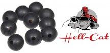 Hell-Cat gumové kuličky 12 mm/10 ks