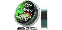 Vlasec Awa-Shima ION POWER Feeder PRO 150 m