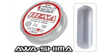 Vlasec Awa-Shima ION POWER Hexa Anti-Twist 50 m