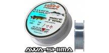 Vlasec Awa-Shima ION POWER Zander Pike 180 m