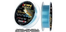 Vlasec Awa-Shima ION POWER Strike One 150 m