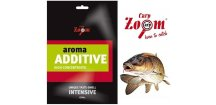 Carp Zoom Aroma Additive 250 g