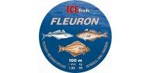Vlasec ICE Fish FLEURON 100 m