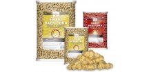 Carp Zoom kukuřičné pelety Sweet Baby Corn Pellets 800 g