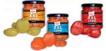Kukuřice Carp Zoom XXL Corn 220 ml