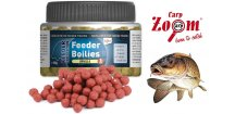 Carp Zoom Feeder Boilies 85 g/8 mm