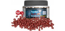 Carp Zoom pelety Feeder Soft Hookers 90 g