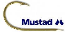 Mustad háčky Match Roach Hook 289H - 10 ks