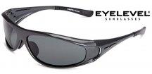 Eyelevel polarizační brýle Matchman + pouzdro na brýle