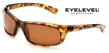 Eyelevel polarizační brýle Tidal + pouzdro na brýle