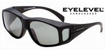 Eyelevel polarizační brýle Overglasses Medium + pouzdro na brýle