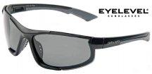 Eyelevel polarizační brýle Jetty + pouzdro na brýle