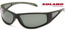 Brýle polarizační SOLANO FL 1001