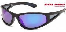 Brýle polarizační SOLANO FL 1100