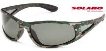 Brýle polarizační SOLANO FL 20040 D1