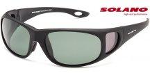 Brýle polarizační SOLANO FL 1065