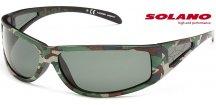 Brýle polarizační SOLANO FL 20039 D1