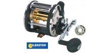 Multiplikátor Albastar Fjord Master