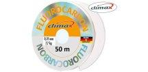 Vlasec Climax Fluorocarbon 50 m