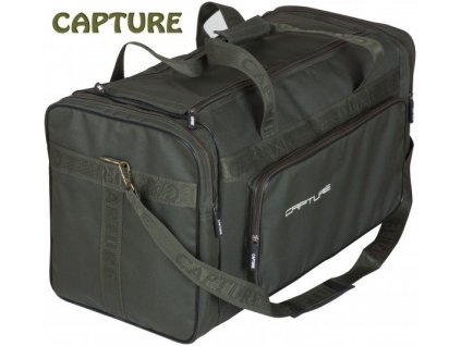 JAF Capture taška Top Protect