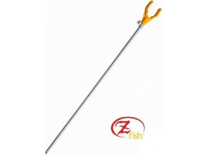 Zfish vidlička zadní Bank Stick U Top 55-95 cm
