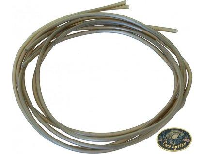 Carp System PVC hadička Camo 2 m