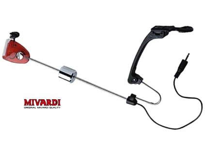 SwingerMivardi Swing Arm No. 135