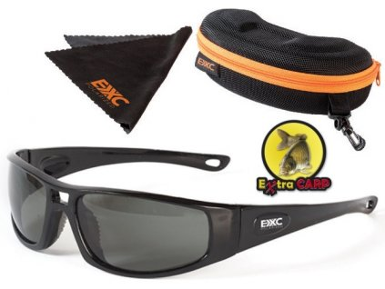 Extra Carp EXC polarizační brýle Catania