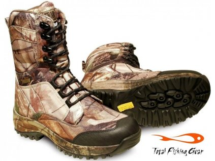Boty TF Gear Primal AP Extreme Boot