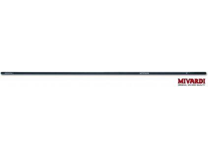Podběráková tyč Mivardi Professional jednodílná