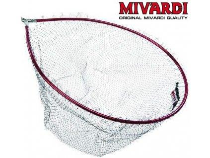 Podběrák Team Mivardi LN1