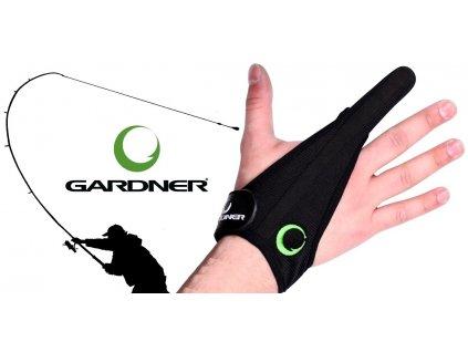 Gardner náprstník Finger Stall