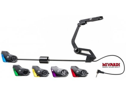 Mivardi Swing Arm MCX 66
