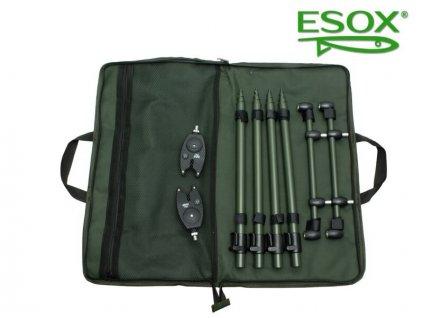 Esox Uni Set