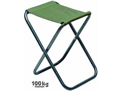 Rybářská stolička Albastar 8261010