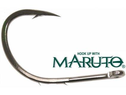 Háčky Maruto 9944 10 ks