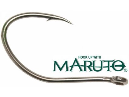 Háčky Maruto 8832 Cat Hook