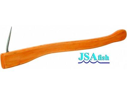 Gaf JSA Fish dřevěný 50 cm