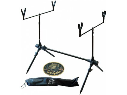 stojan 1588