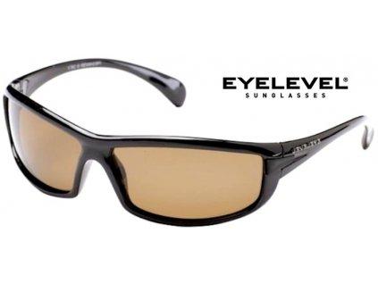 Eyelevel polarizační brýle Freshwater + pouzdro na brýle