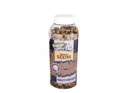 Tygří ořech Carp Only Tigernuts Seeds - 1,8 L