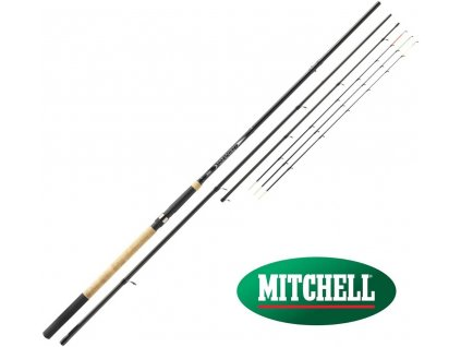 Prut Mitchell Tanager Feeder 333, 363