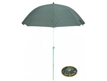 Carp System deštník Nylon 240 cm