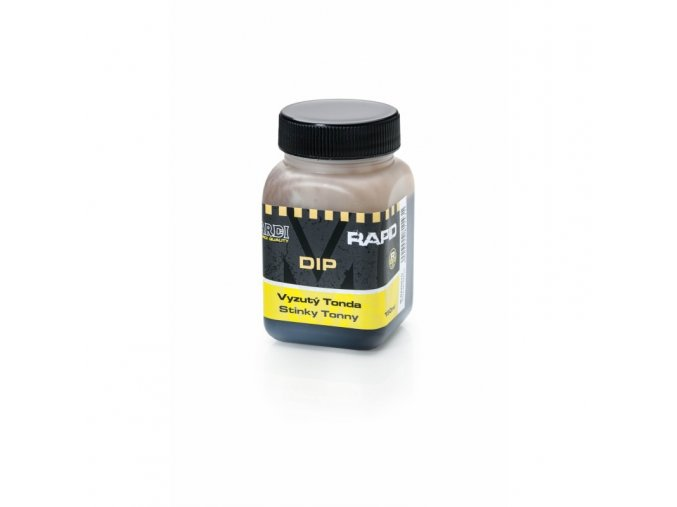 Mivardi Rapid dip 100 ml