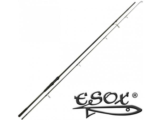 Prut Esox Carp Stalker 300, 330