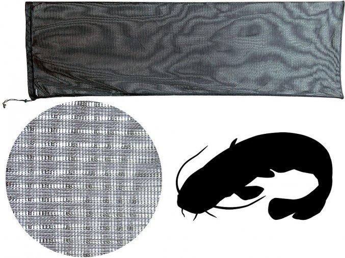 Vezírek Carp System CAT sak T 200 x 60 cm
