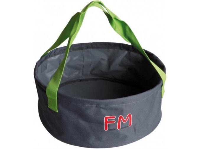 Taška na míchání krmení Feeder Match FM 440