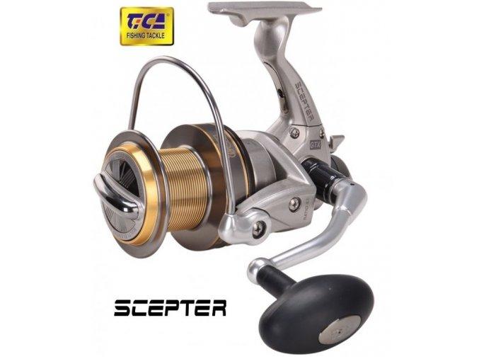 Scepter GTX