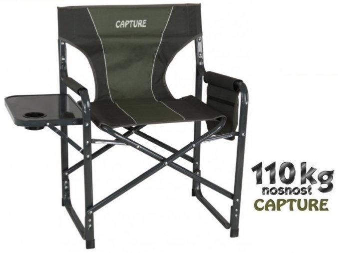 JAF Capture sedačka Relax